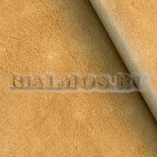 Искусственная кожа Arpatec Filion 210