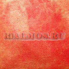 Искусственная кожа Arpatec Lux 14f