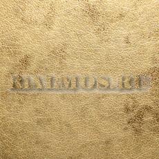 Искусственная кожа Arpatec Lux 211f