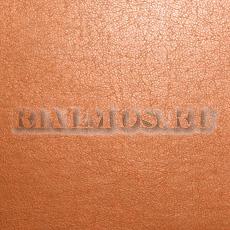 Искусственная кожа Arpatec Lux 212