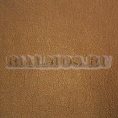 Искусственная кожа Arpatec Lux 215