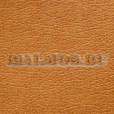 Искусственная кожа Arpatec Lux 719