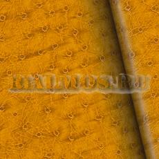 Искусственная кожа Arpatec Ostrich 205