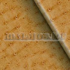 Искусственная кожа Arpatec Ostrich 405