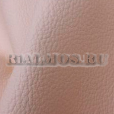 натуральная кожа Arredo 1011