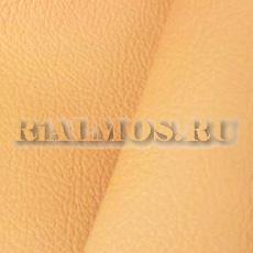 натуральная кожа Arredo Sand