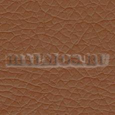 Искусственная кожа Art Vision 199