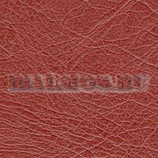Искусственная кожа Art Vision 227