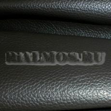 натуральная кожа Bristol Moka