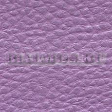 Искусственная кожа Dollaro 5023