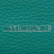 Искусственная кожа Dollaro 509