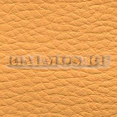 Искусственная кожа Dollaro 511