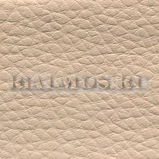 Искусственная кожа Dollaro 517