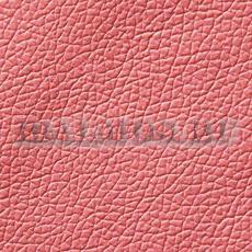 Искусственная кожа Domus berry