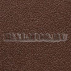 Искусственная кожа Domus chocolate