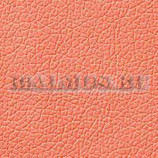 Искусственная кожа Domus coral