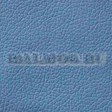 Искусственная кожа Domus lavanda