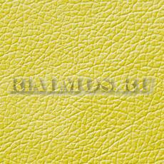 Искусственная кожа Domus lime