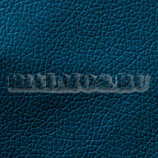 Искусственная кожа Domus navy