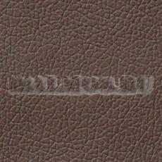 Искусственная кожа Domus taupe