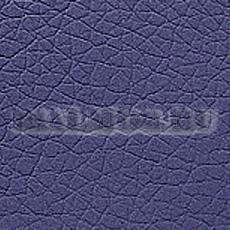 Искусственная кожа Ecotex 09