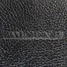 Искусственная кожа Ecotex 210