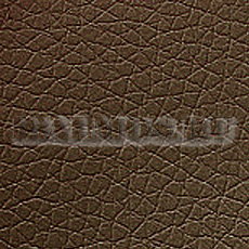Искусственная кожа Ecotex 36