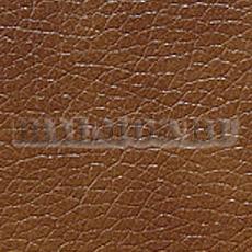 Искусственная кожа Ecotex brown