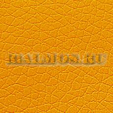 Искусственная кожа Ecotex gold
