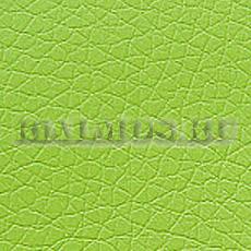 Искусственная кожа Ecotex green