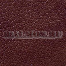 Искусственная кожа Ecotex rubin