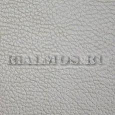 Искусственная кожа Hortica c21031
