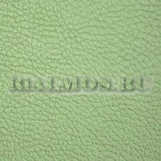 Искусственная кожа Hortica c21032
