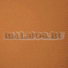 Искусственная кожа Hortica c2122