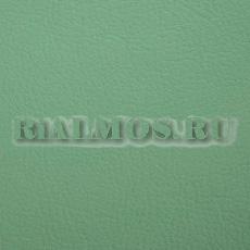 Искусственная кожа Hortica f2160