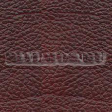 натуральная кожа вишнёвый десерт LA2003