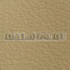 натуральная кожа Linea 605