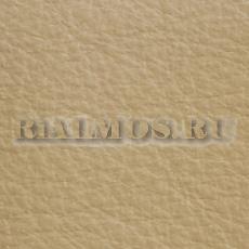 натуральная кожа Linea 606