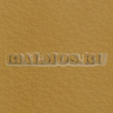 натуральная кожа Linea 619