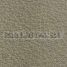 натуральная кожа Linea 626