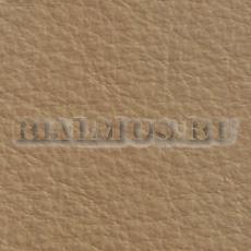 натуральная кожа Linea 628