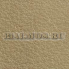 натуральная кожа Linea 637