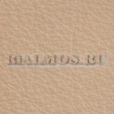 натуральная кожа Linea 638