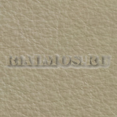 натуральная кожа Linea 639