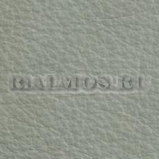 натуральная кожа Linea 640