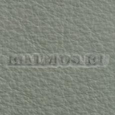 натуральная кожа Linea 641