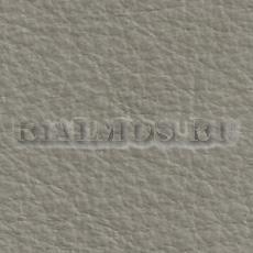 натуральная кожа Linea 647