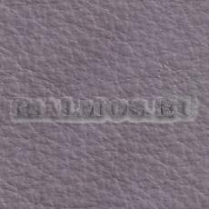 натуральная кожа Linea 650