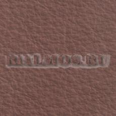 натуральная кожа Linea 651