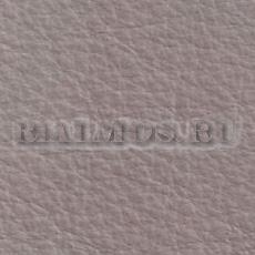 натуральная кожа Linea 652